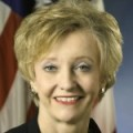 Testimonial: Hon. Dorcas R. Hardy