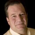 Testimonial: B. Judson Honaker
