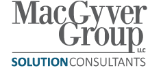 MacGyver Group, LLC