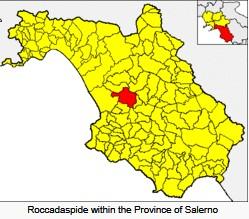 roccadaspide-province